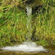Анализ воды (комплексный на 16 показателей) в