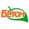 ЗАО «БЕТОН»