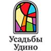 Жилой Компелкс «Удино»